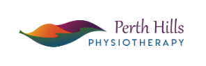 Perth Hills Physiotherapy