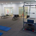 Perth Hills Physio Pilates Studio Gym